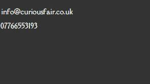 curious fair 4
